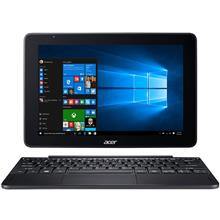 Acer One 10 S1003-133L 64GB Tablet